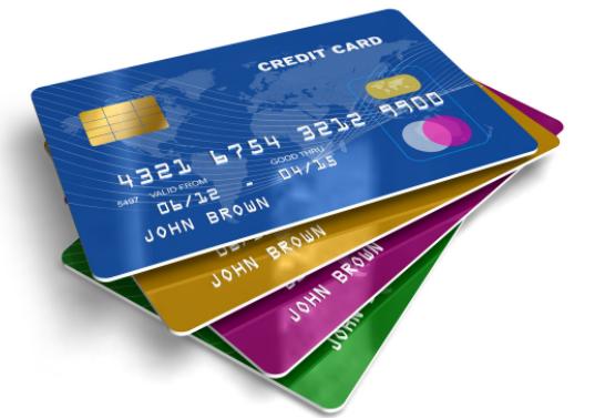 remplacement-carte-bancaire